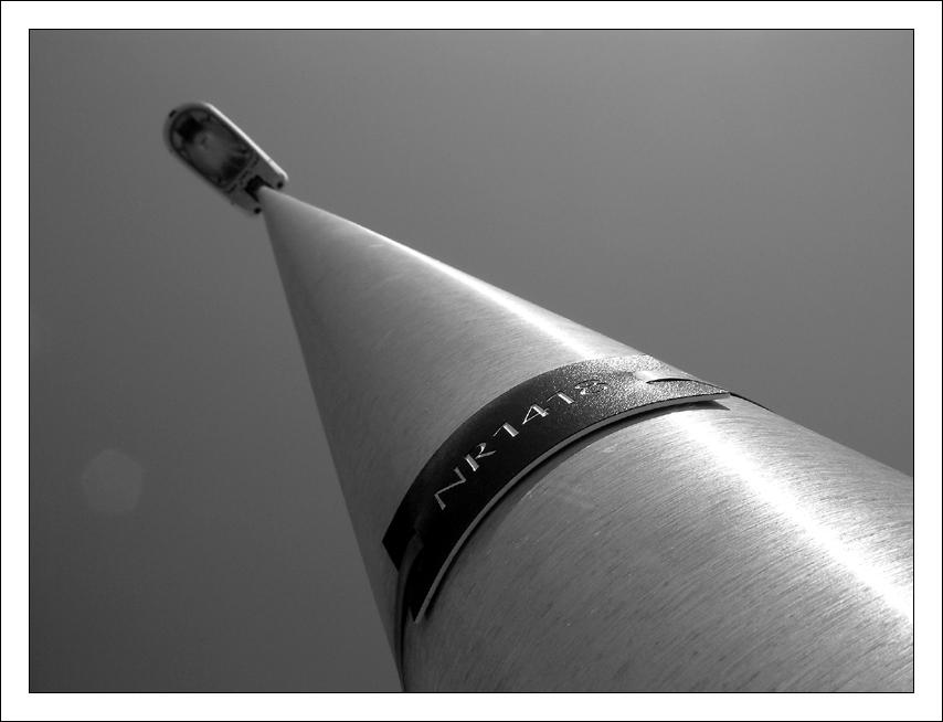 http://tibo31.free.fr/photos/poteau.jpg